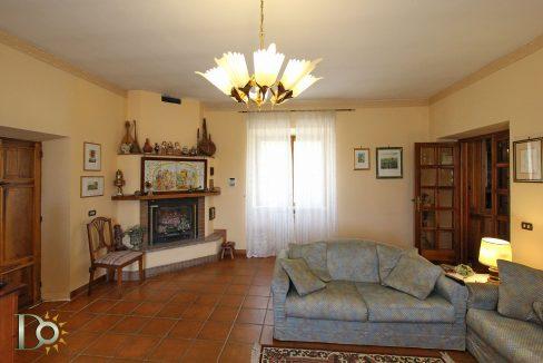 Villa Rosina_26