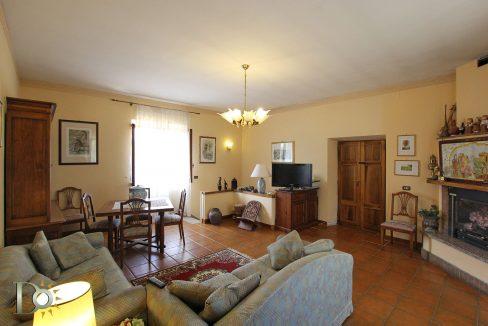 Villa Rosina_27