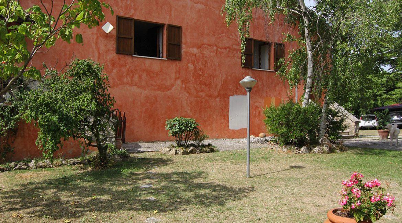 Villa Rosina_28