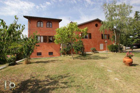 Villa Rosina_29