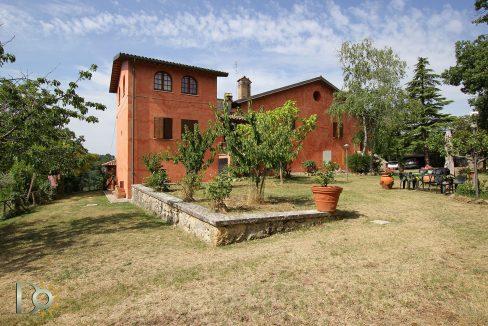 Villa Rosina_30