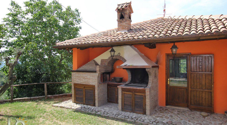 Villa Rosina_31