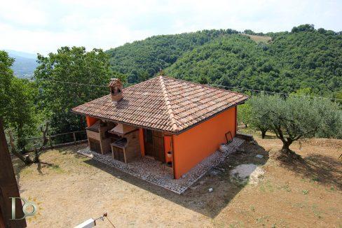 Villa Rosina_32