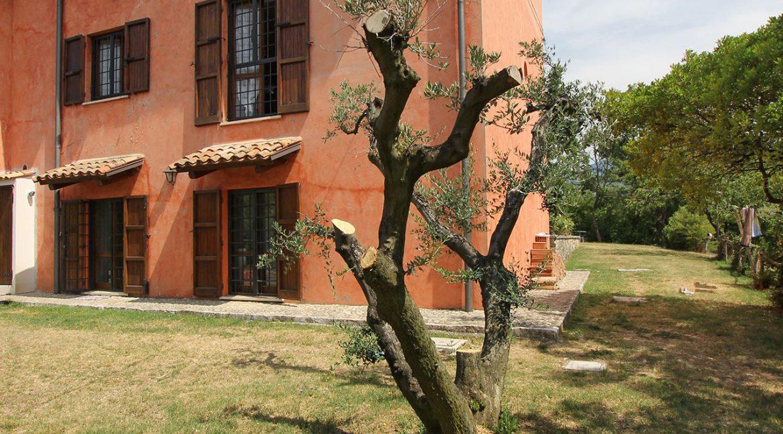 Villa Rosina_33