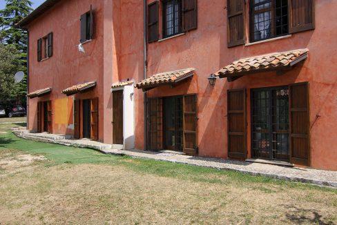 Villa Rosina_34