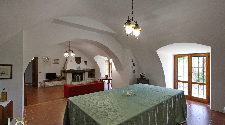 Villa Rosina_35