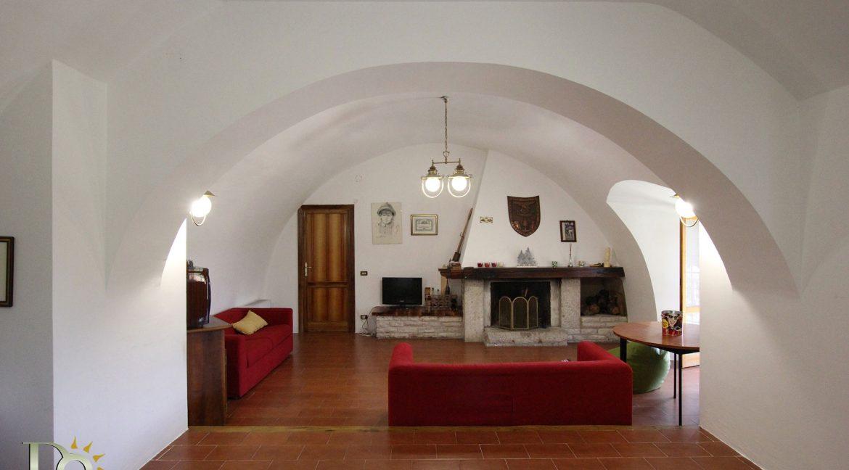 Villa Rosina_36