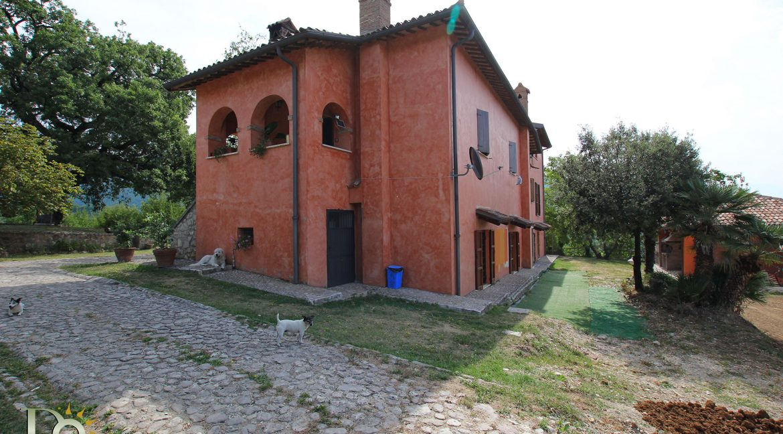 Villa Rosina_42