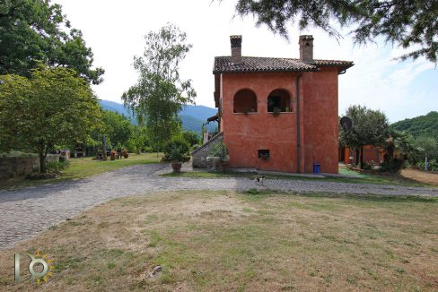Villa Rosina_43
