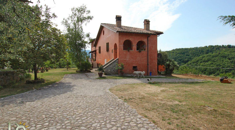 Villa Rosina_44