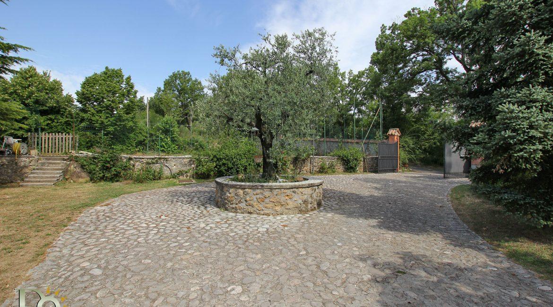 Villa Rosina_45