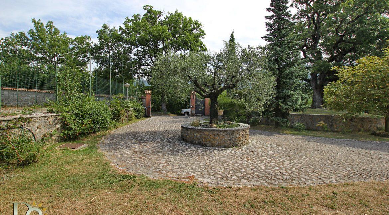 Villa Rosina_46