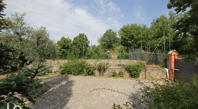 Villa Rosina_47