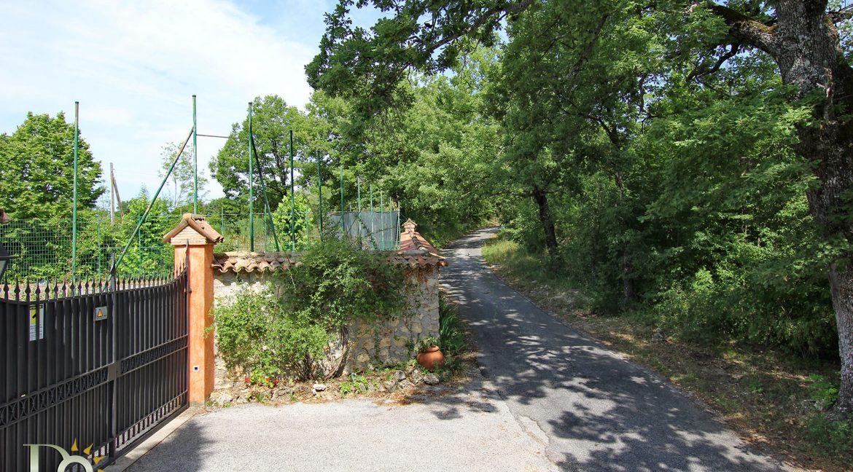 Villa Rosina_48