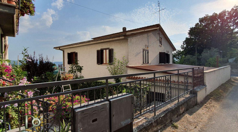 14_Casa_Poggio_Bustone