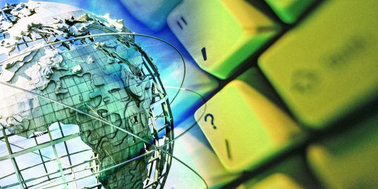strumenti-tecnologici-a-disposizione-del-mercato-immobiliare