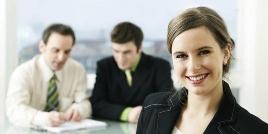 corsi-di-formazione-architetti-agenti-immobiliari