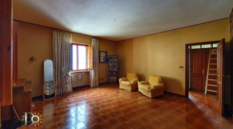33_Casa_Poggio_Bustone