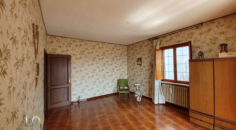 37_Casa_Poggio_Bustone
