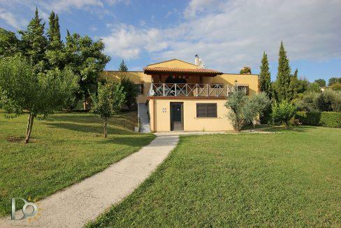 Casa Gialla_07