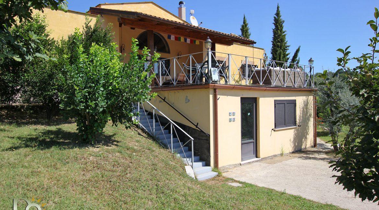 Casa Gialla_08