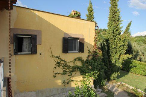 Casa Gialla_12