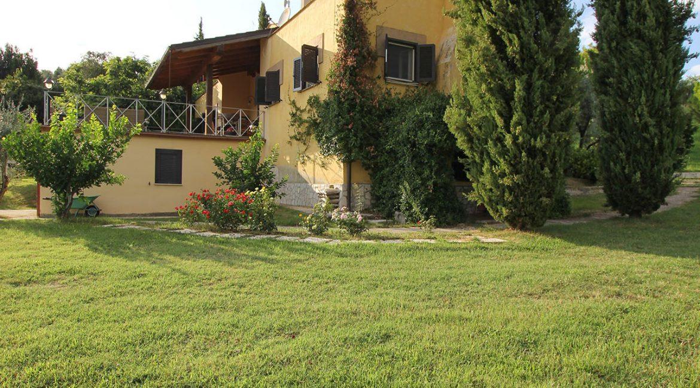 Casa Gialla_14