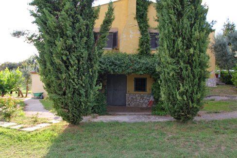 Casa Gialla_16