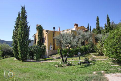 Casa Gialla_17
