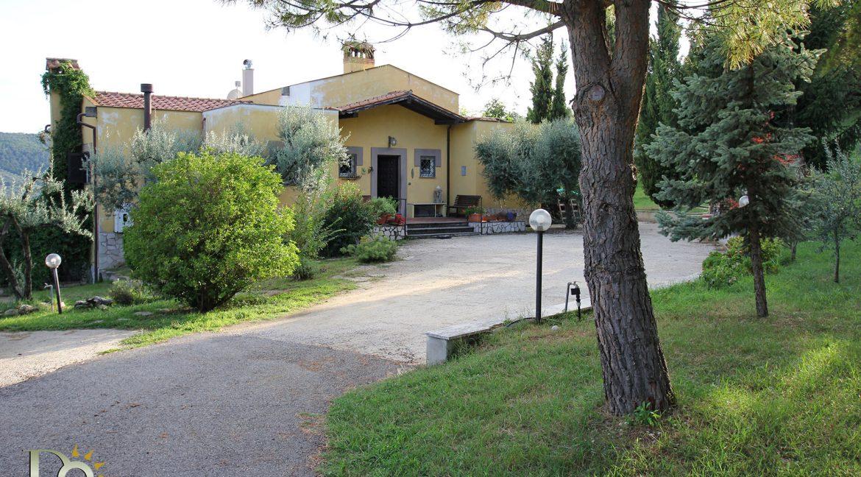 Casa Gialla_18