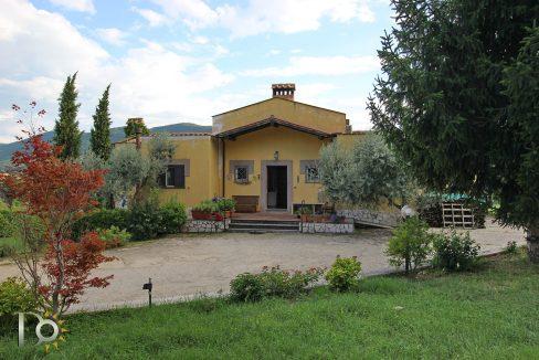 Casa Gialla_19