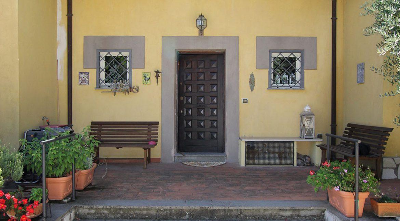 Casa Gialla_20