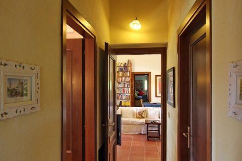 Casa Gialla_26