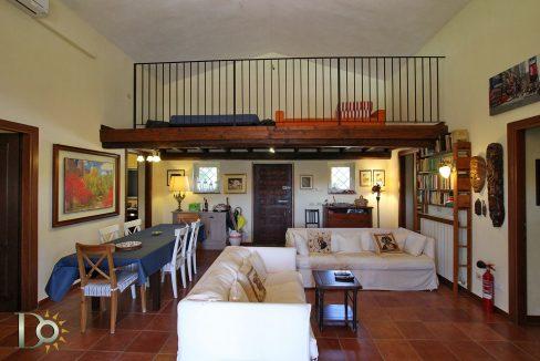Casa Gialla_28