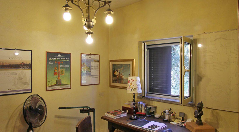 Casa Gialla_30