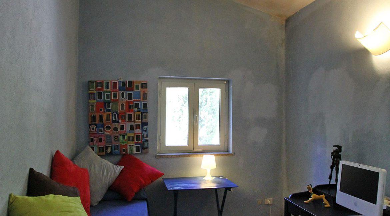 Casa Gialla_32