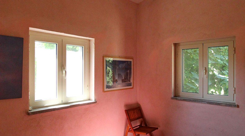 Casa Gialla_33