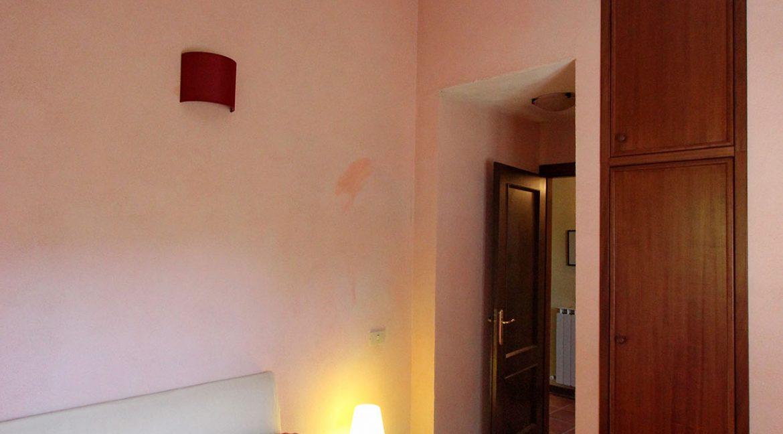 Casa Gialla_34