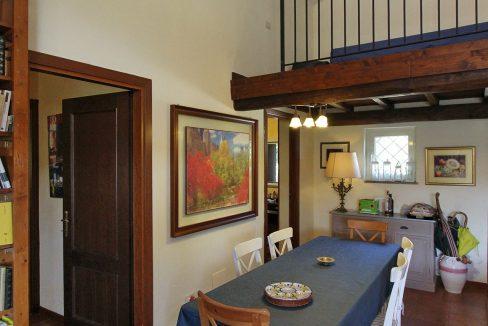 Casa Gialla_36