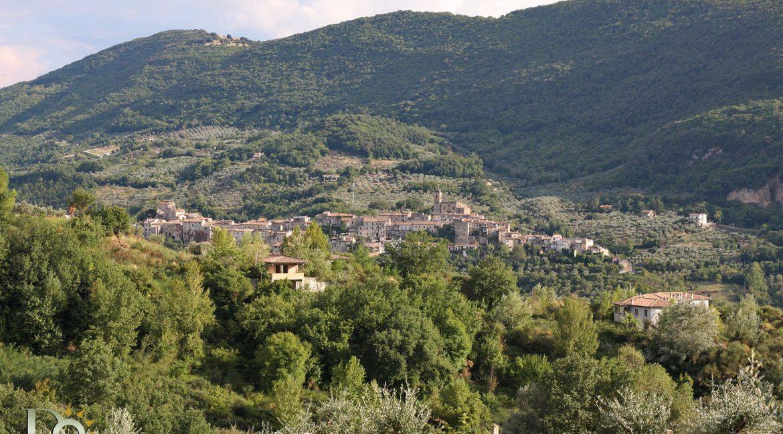 Casa Gialla_44