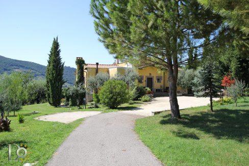 Casa Gialla_47