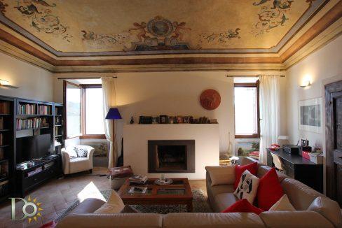 Casa_a_Contigliano_01
