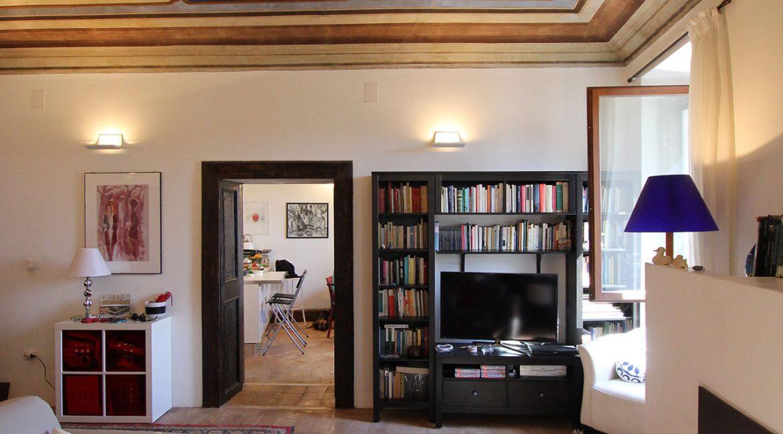 Casa_a_Contigliano_02