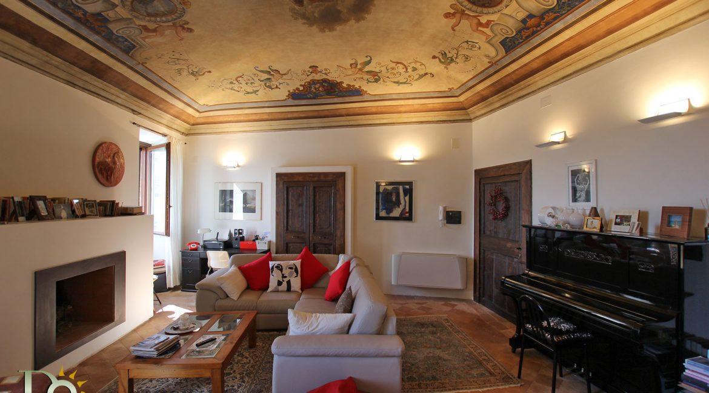 Casa_a_Contigliano_04
