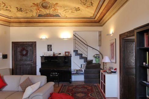 Casa_a_Contigliano_05
