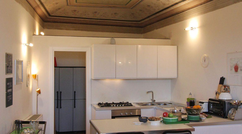 Casa_a_Contigliano_06