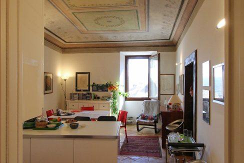 Casa_a_Contigliano_08