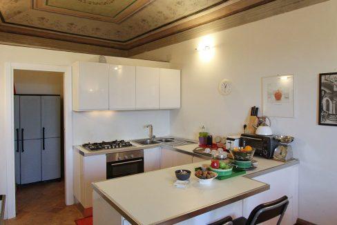 Casa_a_Contigliano_09