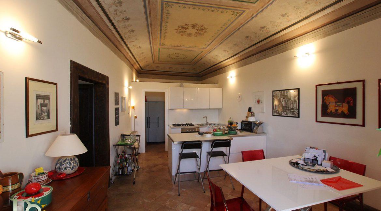 Casa_a_Contigliano_11
