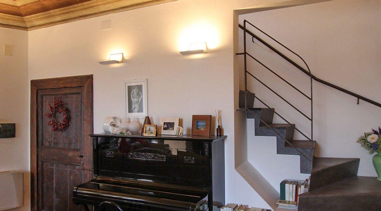 Casa_a_Contigliano_17
